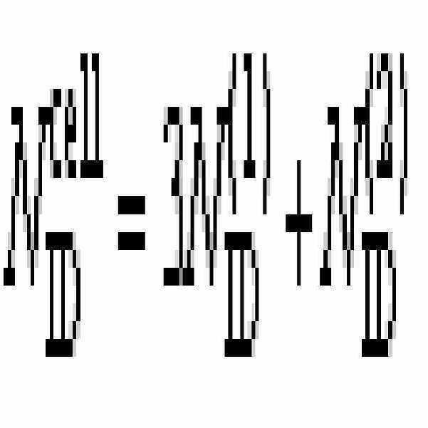 Figure 112011093748658-pct00001