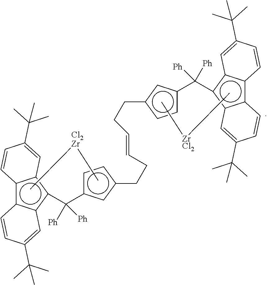 Figure US08012900-20110906-C00028