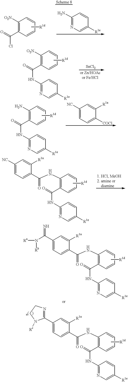 Figure US06376515-20020423-C00251
