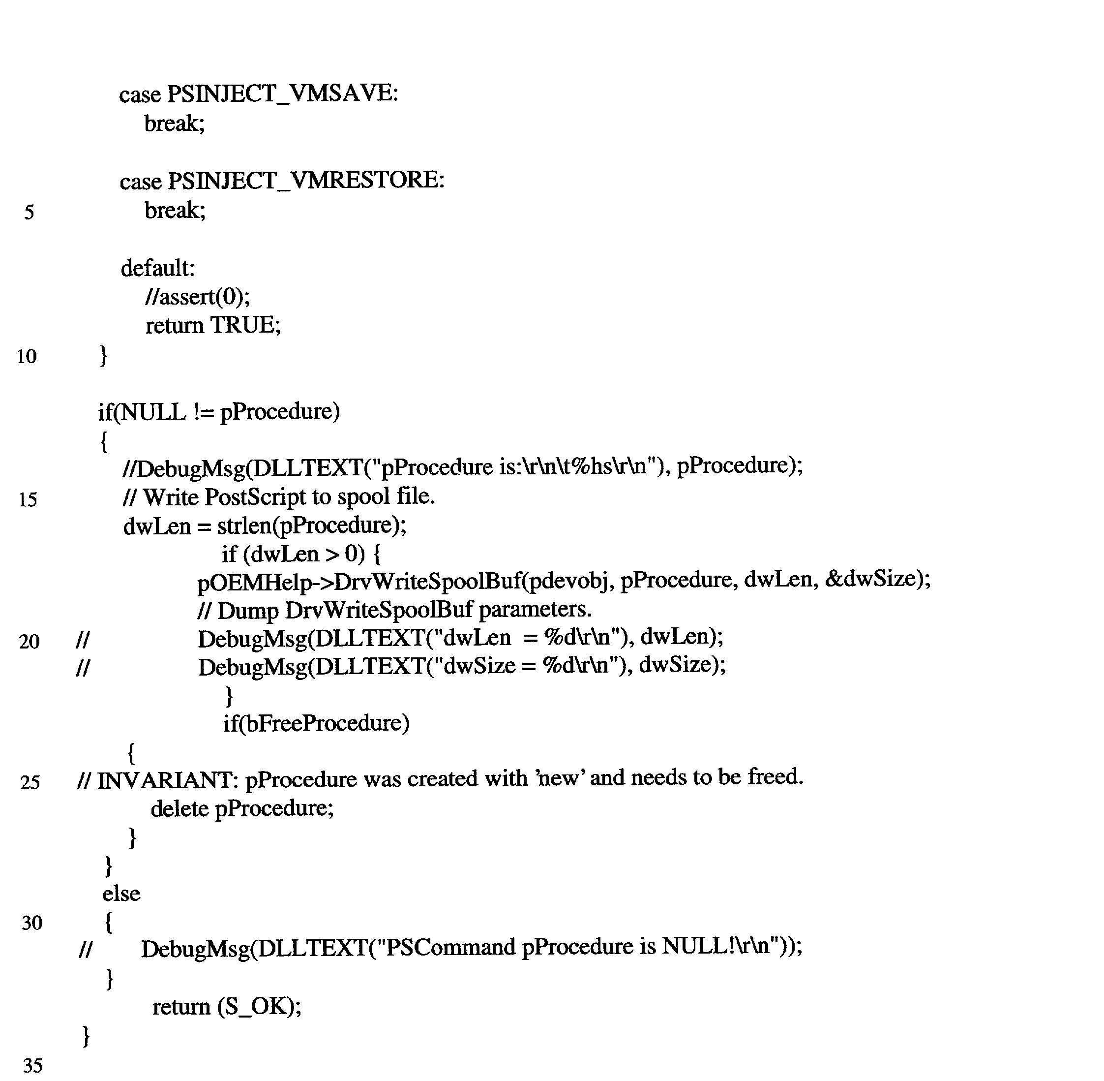 Figure US20030231328A1-20031218-P00041