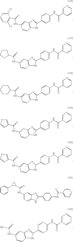 Figure US06919366-20050719-C00019