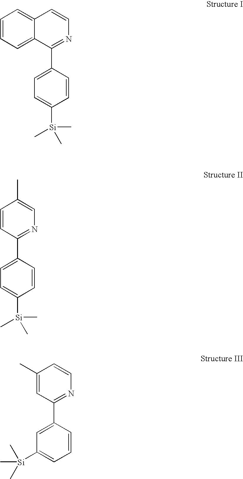 Figure US07675228-20100309-C00010