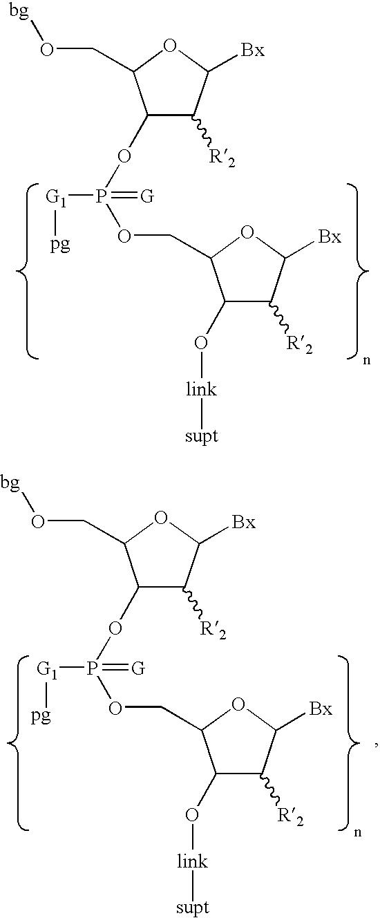 Figure US07276599-20071002-C00006