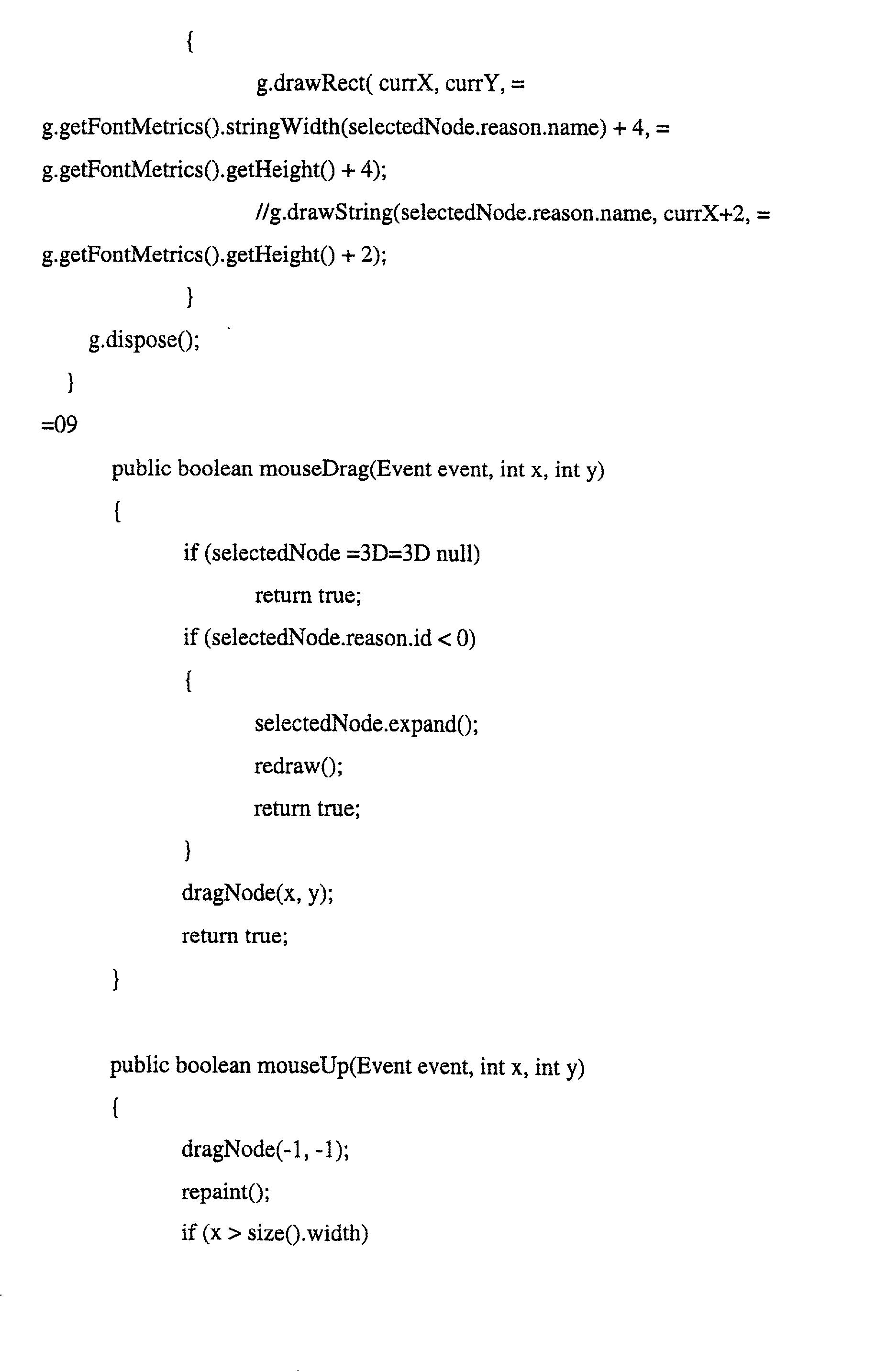 Figure US20040012624A1-20040122-P00027