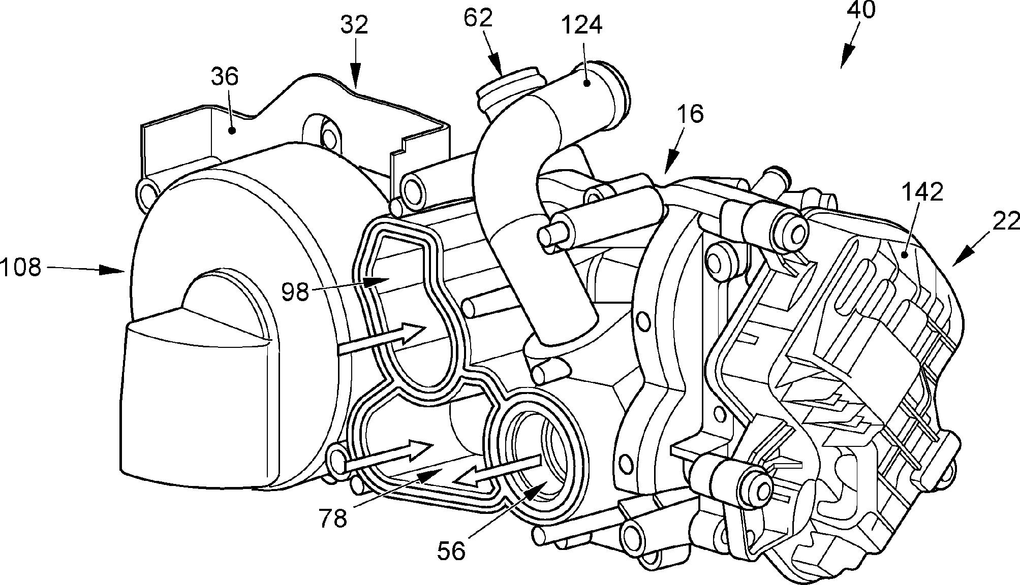 Figure DE102016118713A1_0001