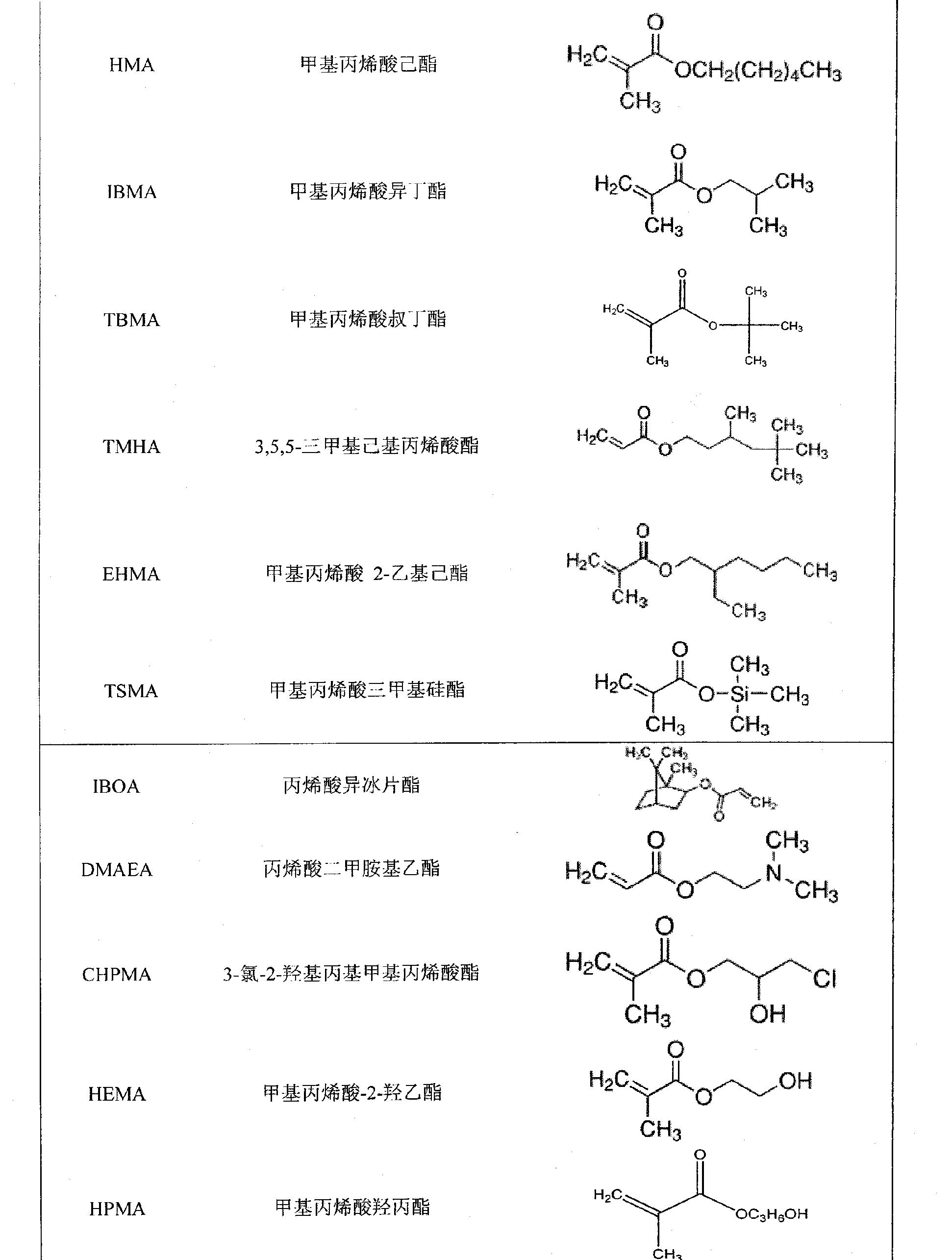 Figure CN102899897BD00081