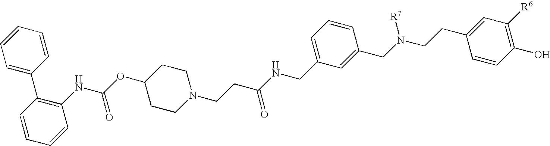 Figure US07858795-20101228-C00030
