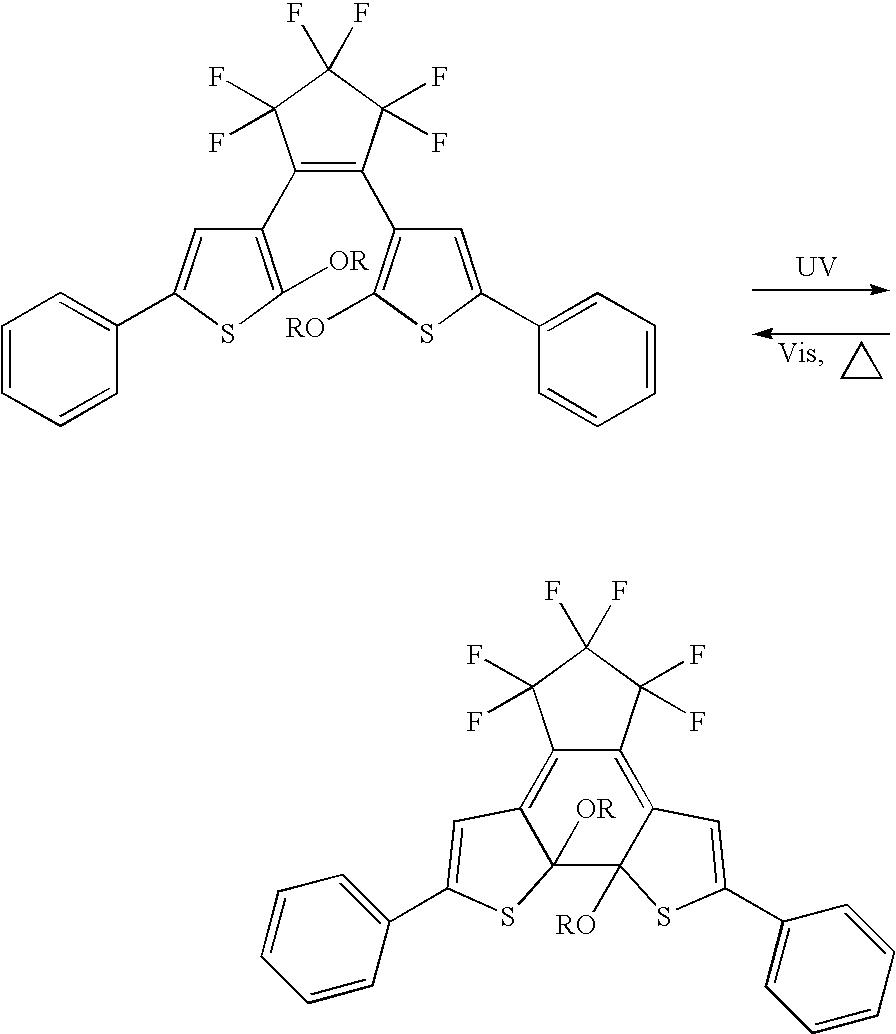 Figure US07645560-20100112-C00010