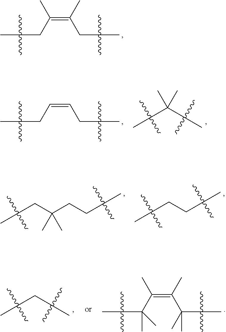 Figure US09982257-20180529-C00030