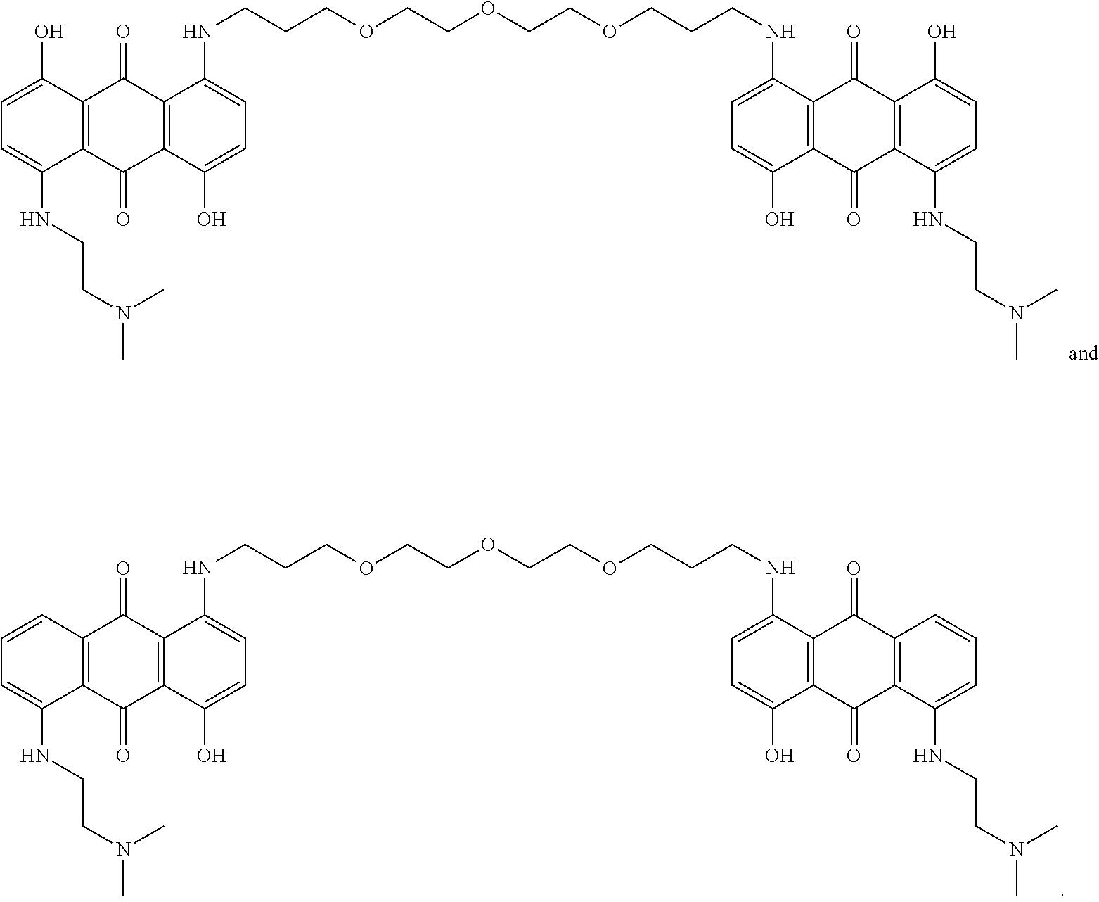 Figure US09334281-20160510-C00076
