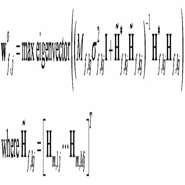 Figure 112009065065139-pat00018