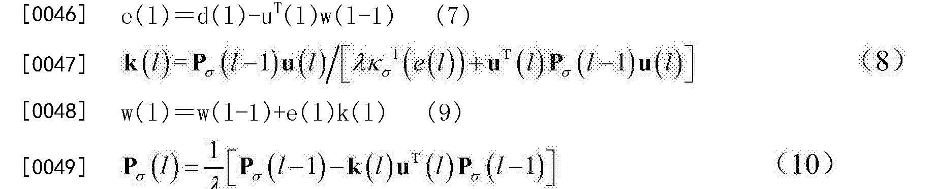 Figure CN106344154AD00063