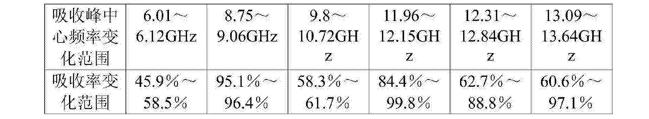 Figure CN206541918UD00071