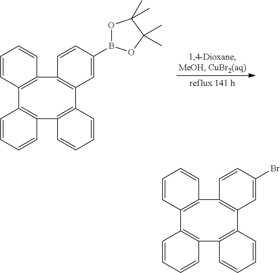 Figure US10256411-20190409-C00323