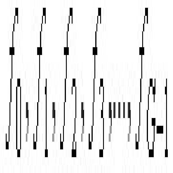 Figure 112008061505155-pat00019