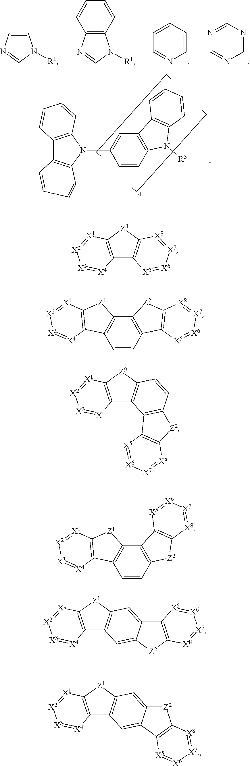 Figure US08969592-20150303-C00254