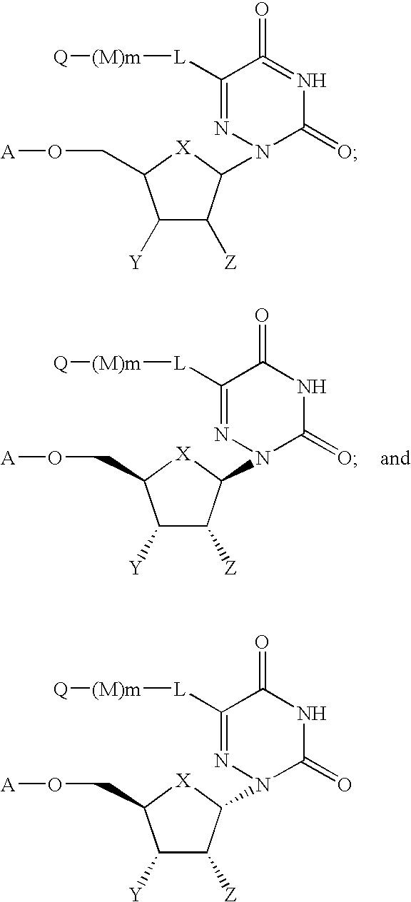 Figure US06864059-20050308-C00033