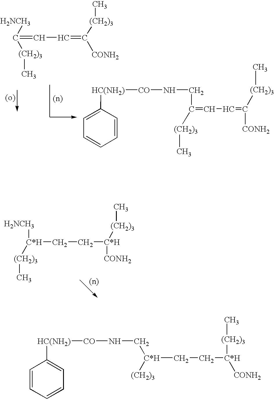 Figure US07041829-20060509-C00003