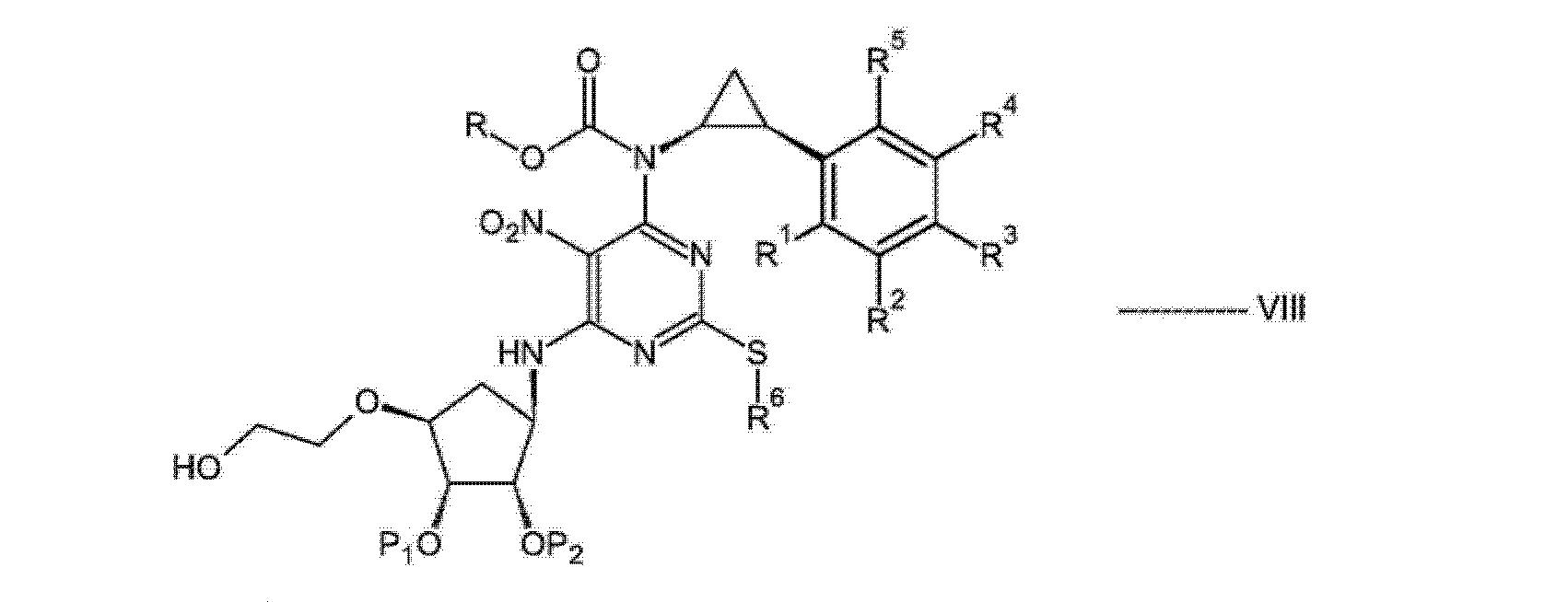 Figure CN103429576AC00061