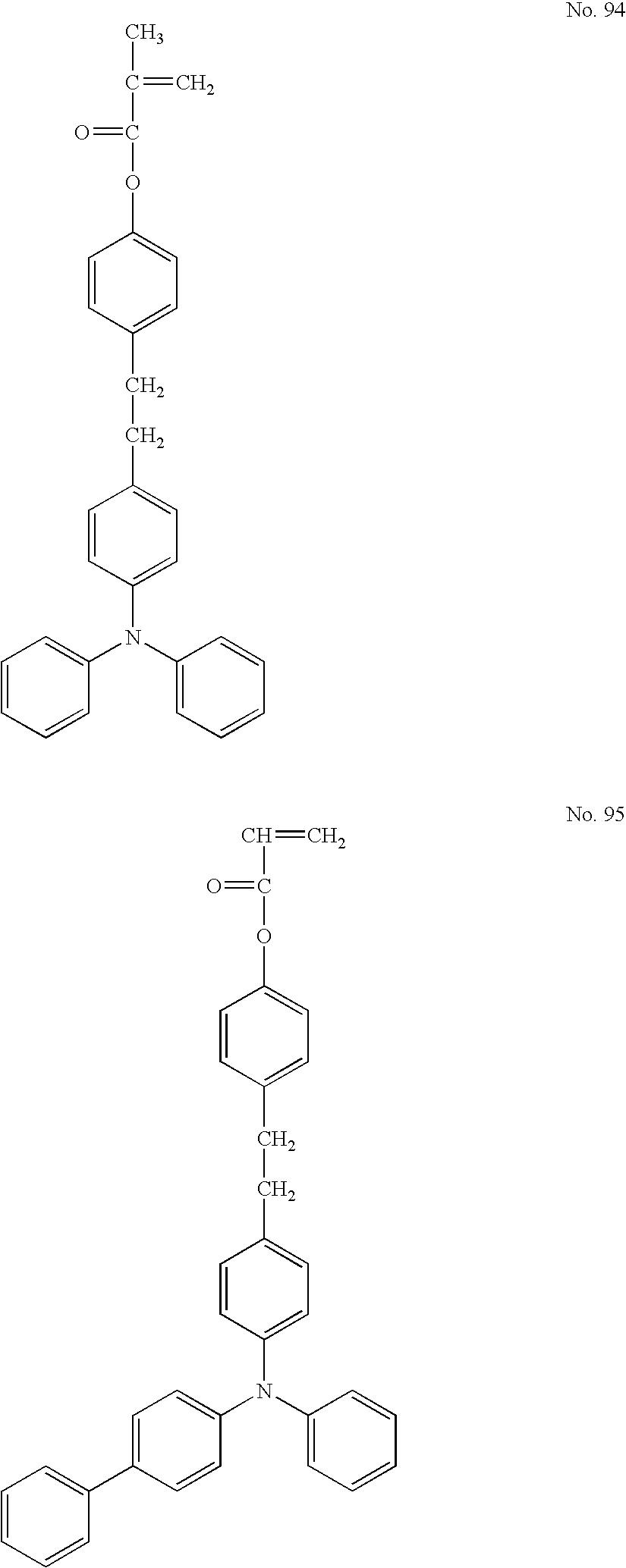 Figure US07824830-20101102-C00047