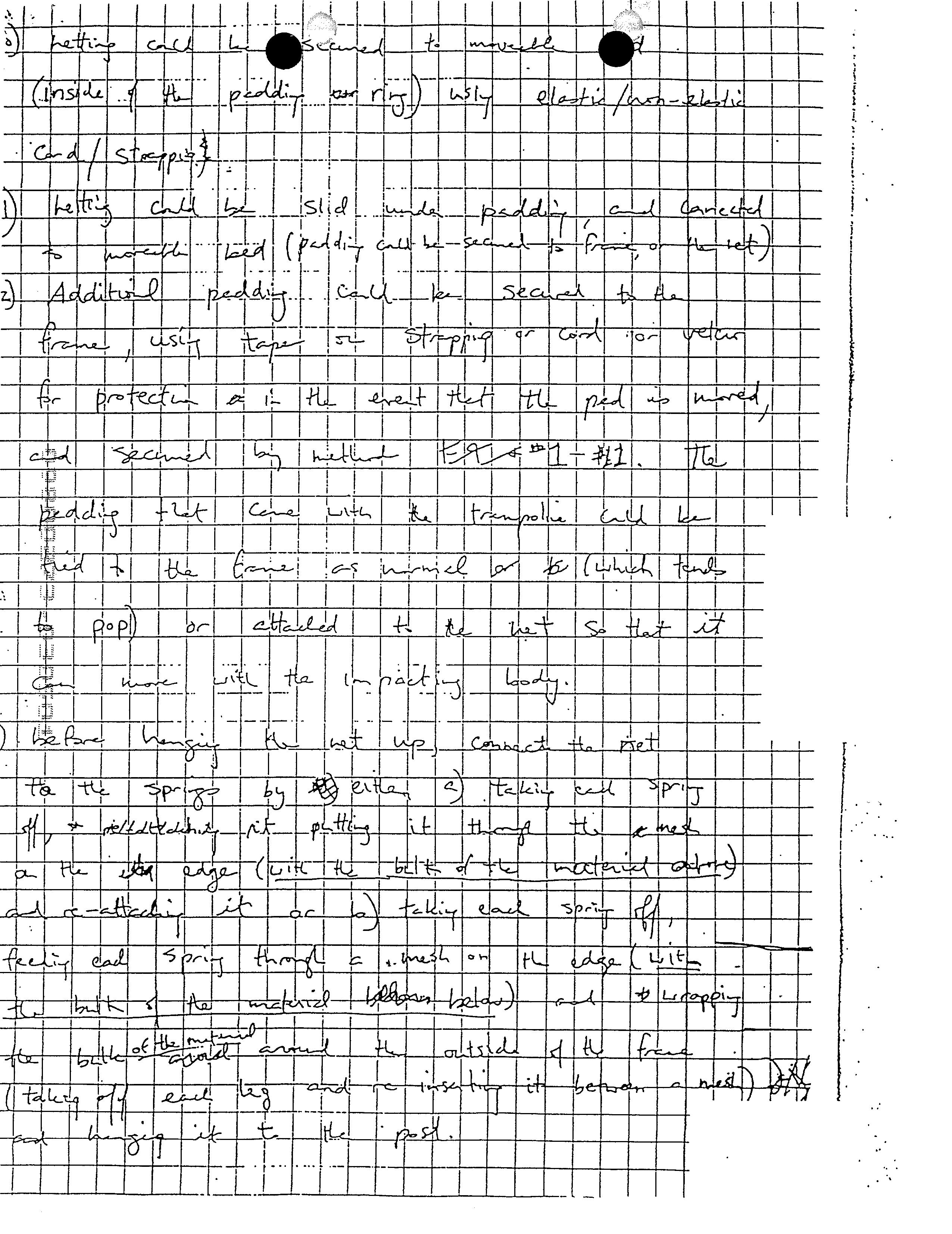 Figure US20020137598A1-20020926-P00098