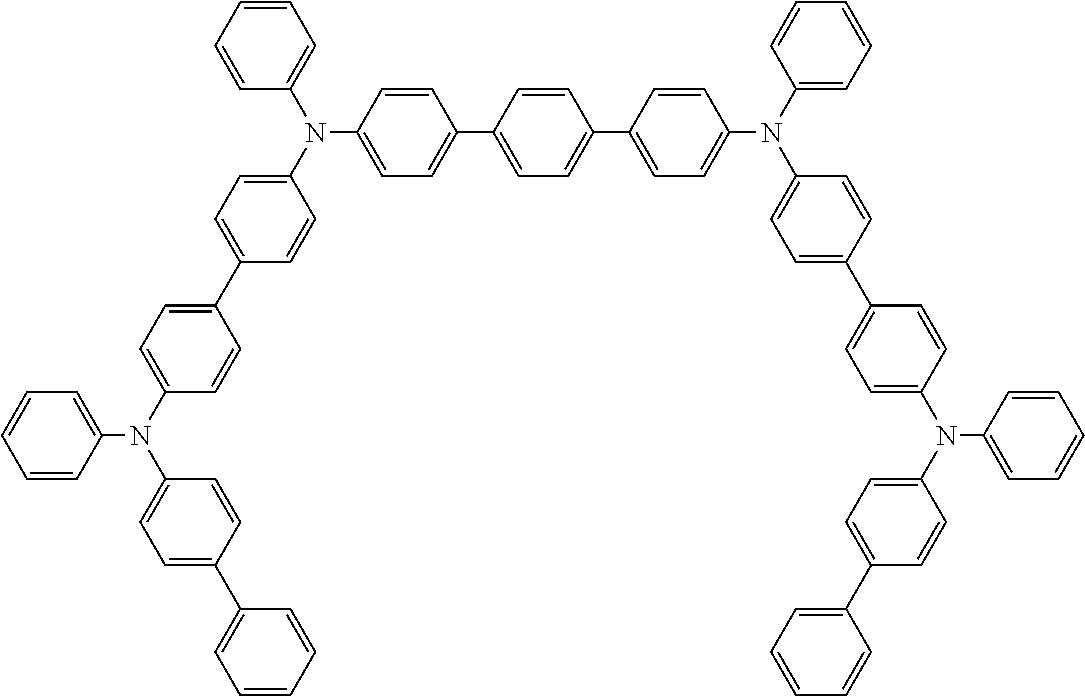 Figure US09401482-20160726-C00077