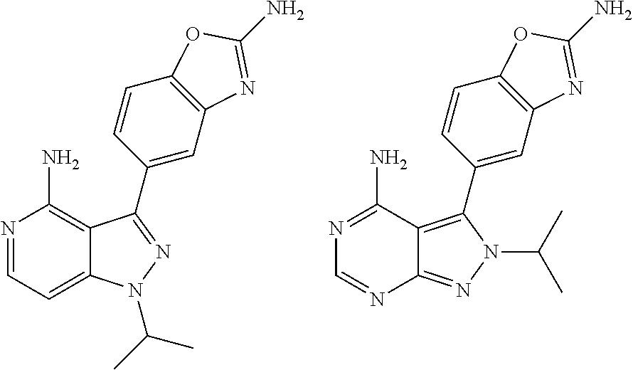 Figure US20160038497A1-20160211-C00360
