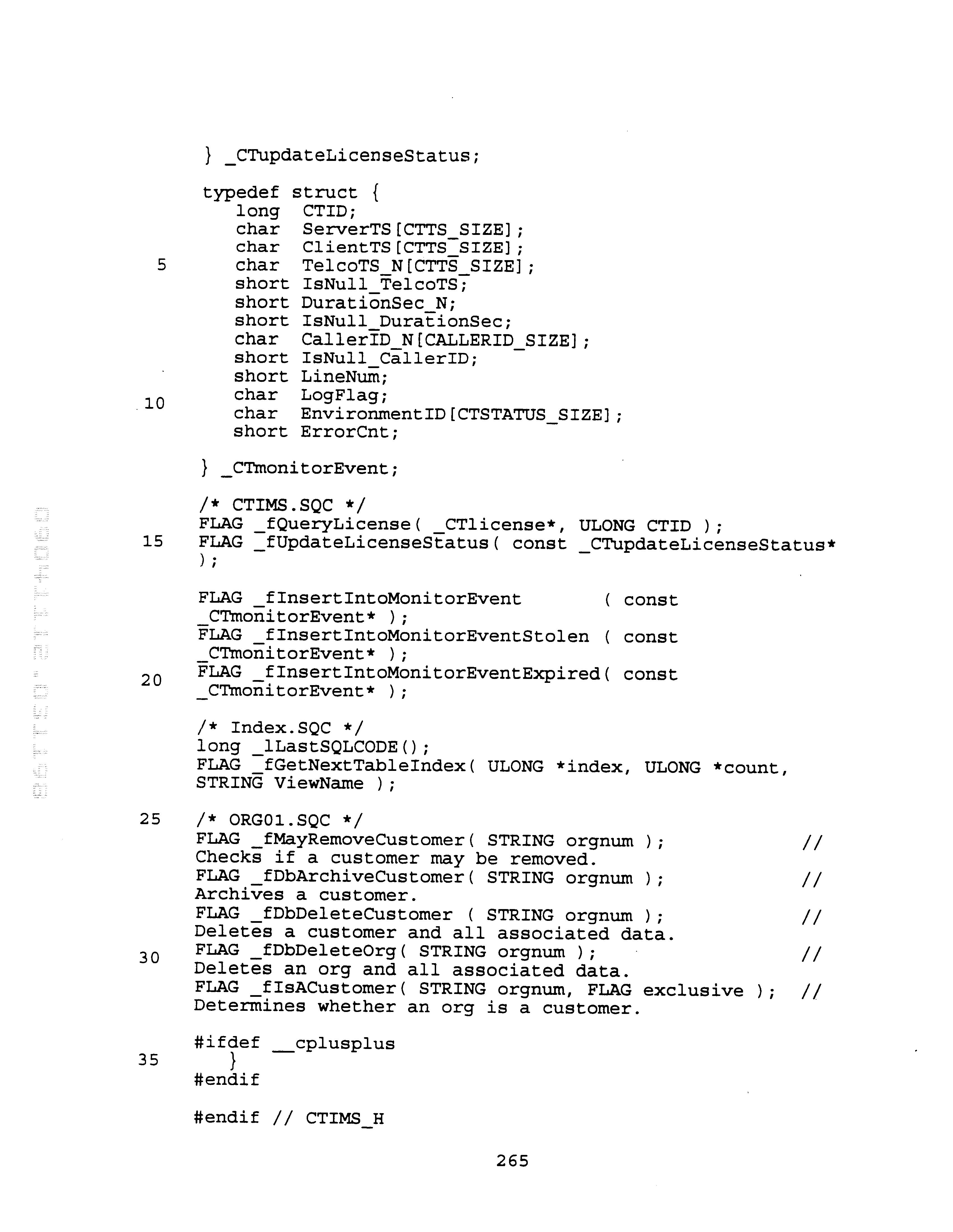 Figure US06507914-20030114-P00225
