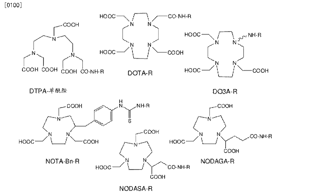 Figure CN105263477AD00162