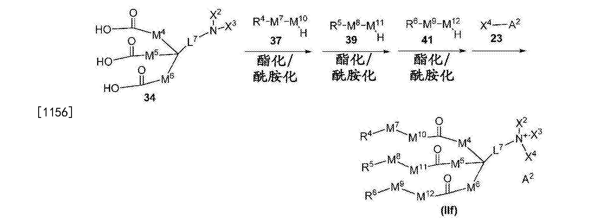 Figure CN107427531AD01391