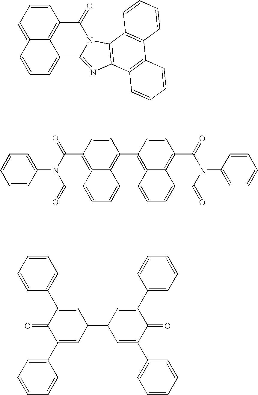 Figure US20090004507A1-20090101-C00007
