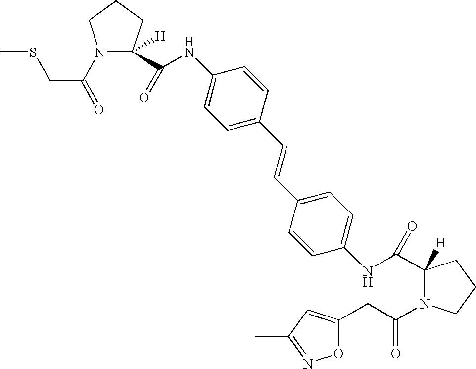Figure US08143288-20120327-C00108