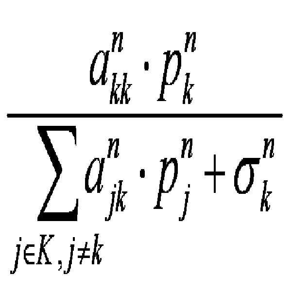 Figure 112009012975311-pat00078
