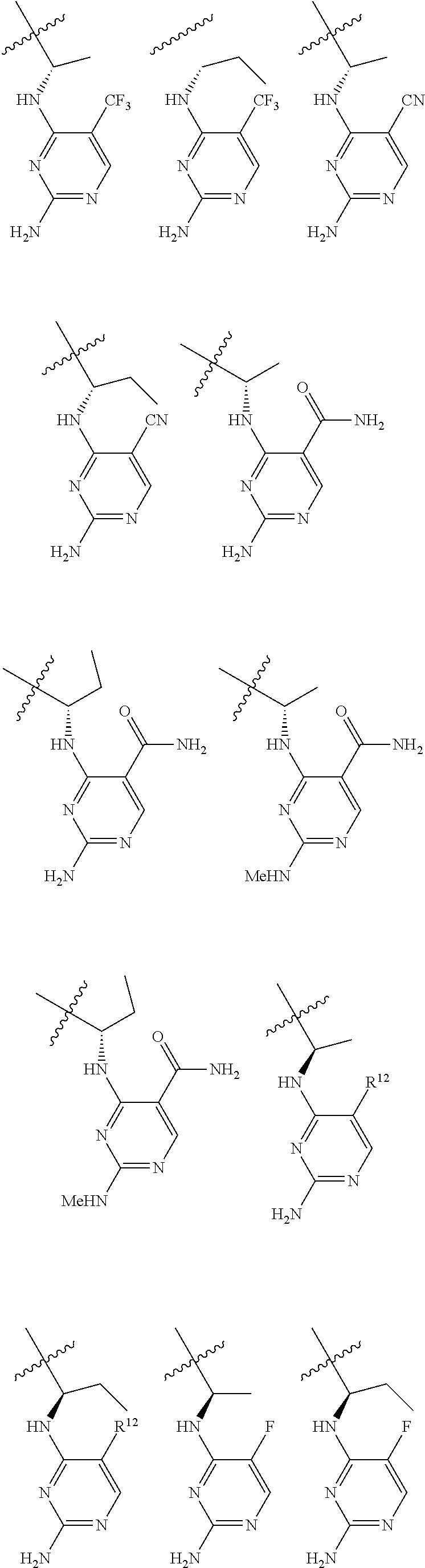 Figure US09216982-20151222-C00050