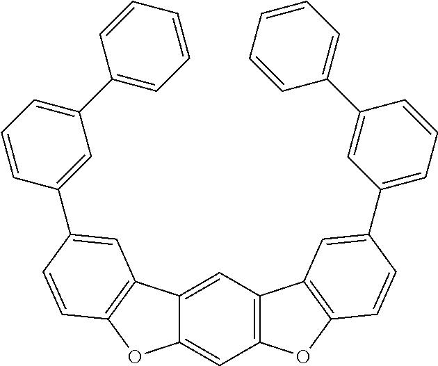 Figure US09725476-20170808-C00083