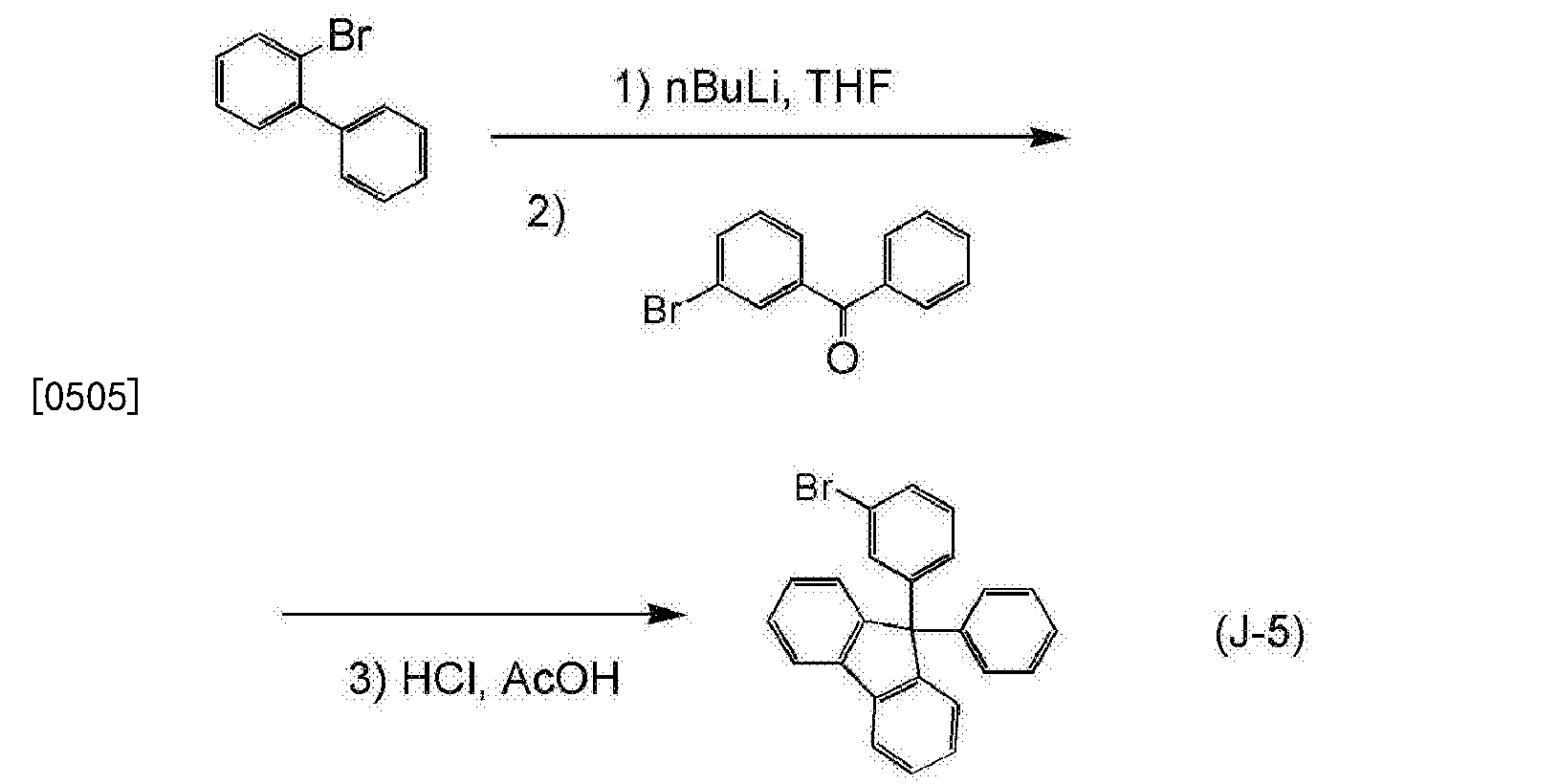 Figure CN106866430AD00661