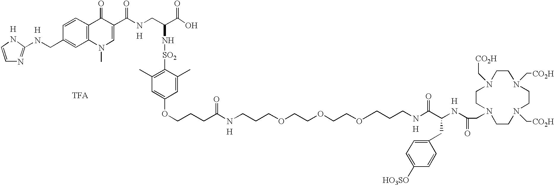 Figure US06683163-20040127-C00086