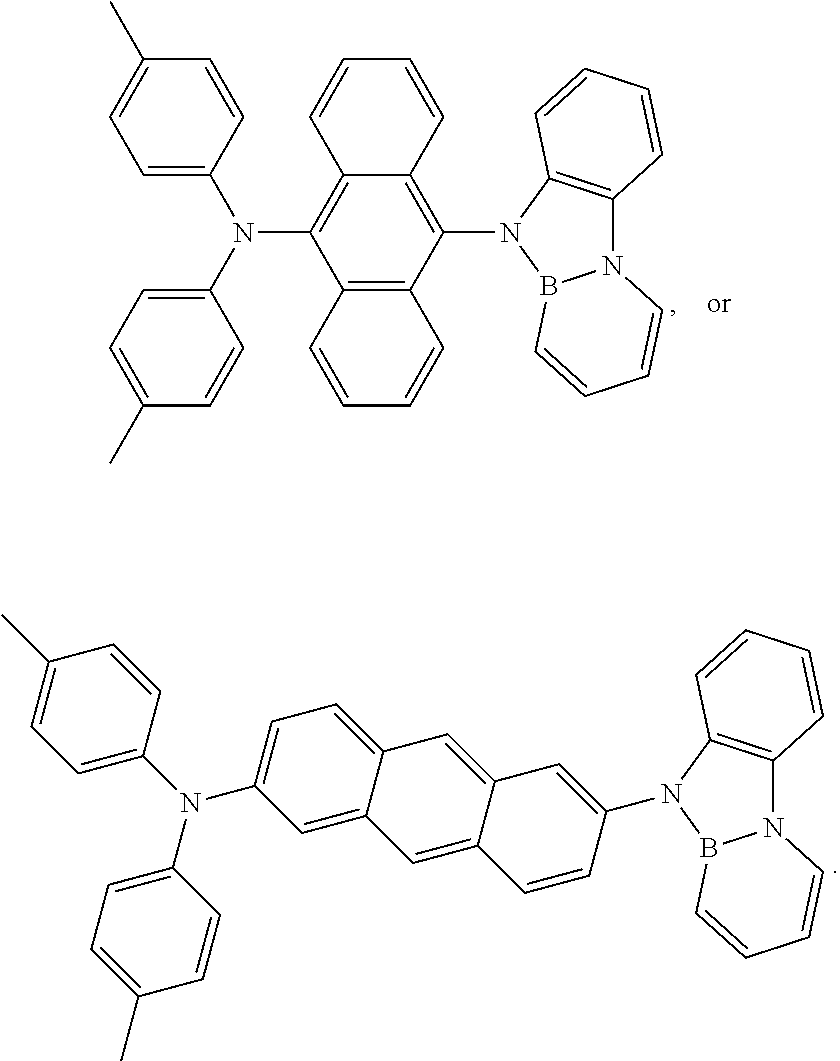 Figure US09287513-20160315-C00052