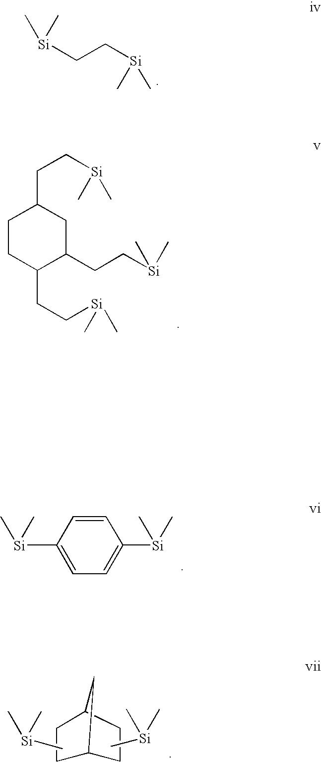 Figure US06779656-20040824-C00023