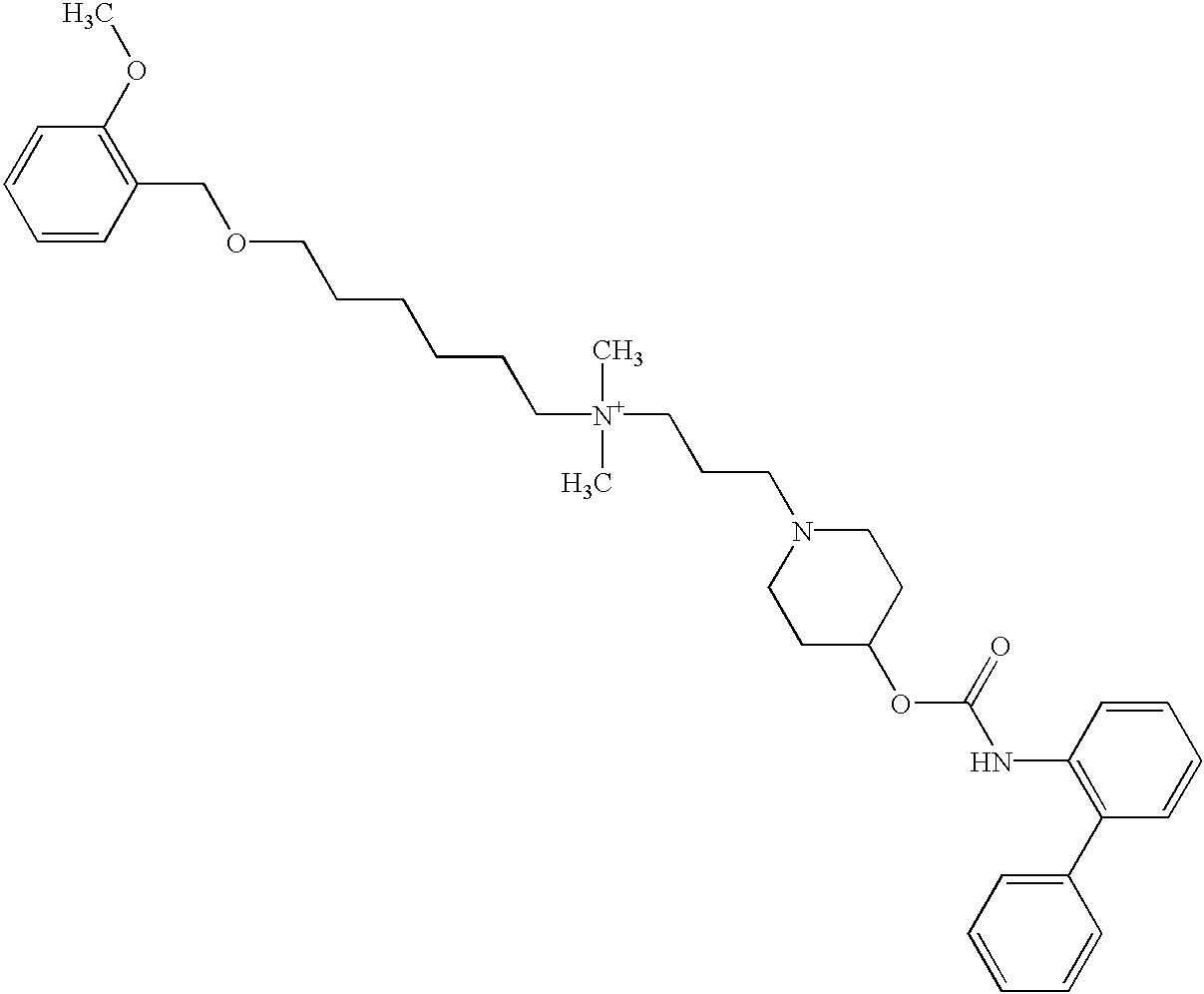 Figure US06693202-20040217-C00380