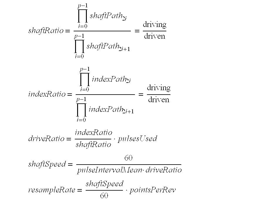 Figure US20040199368A1-20041007-M00001