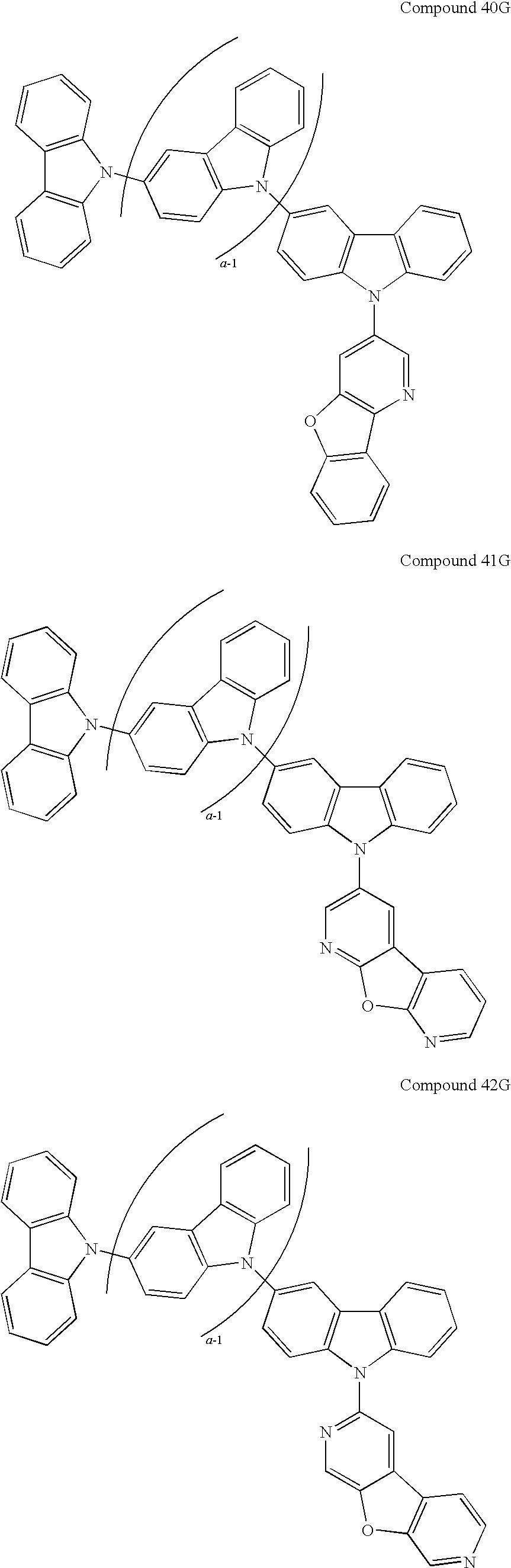 Figure US20090134784A1-20090528-C00157