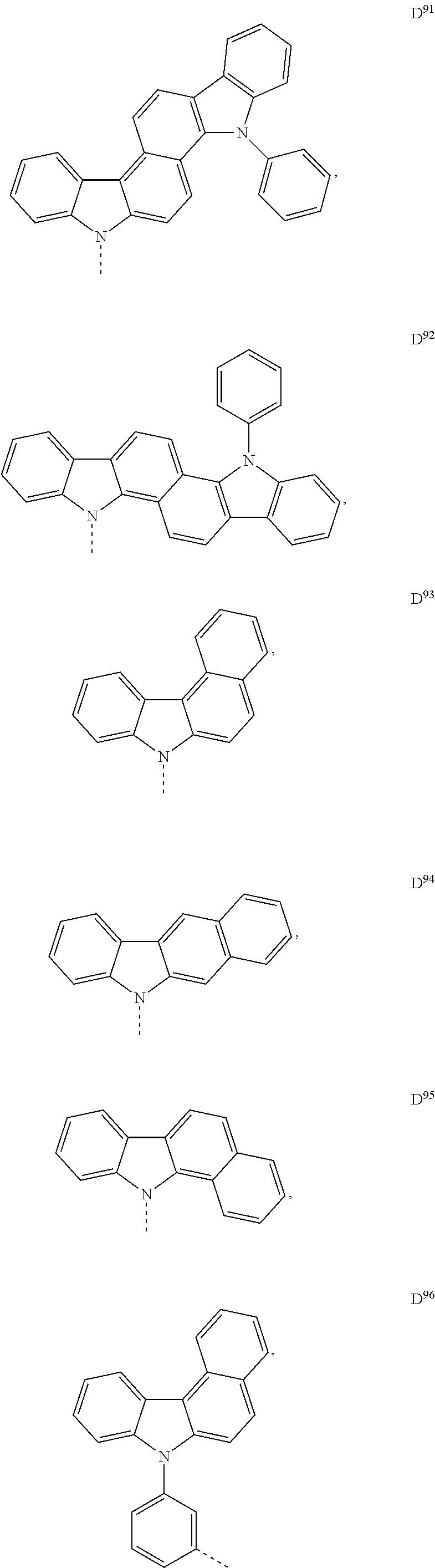 Figure US20170033295A1-20170202-C00052