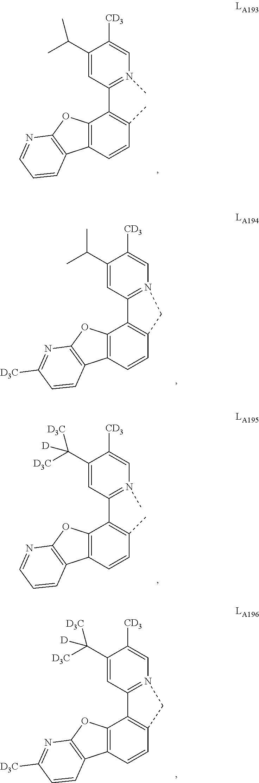 Figure US20160049599A1-20160218-C00440