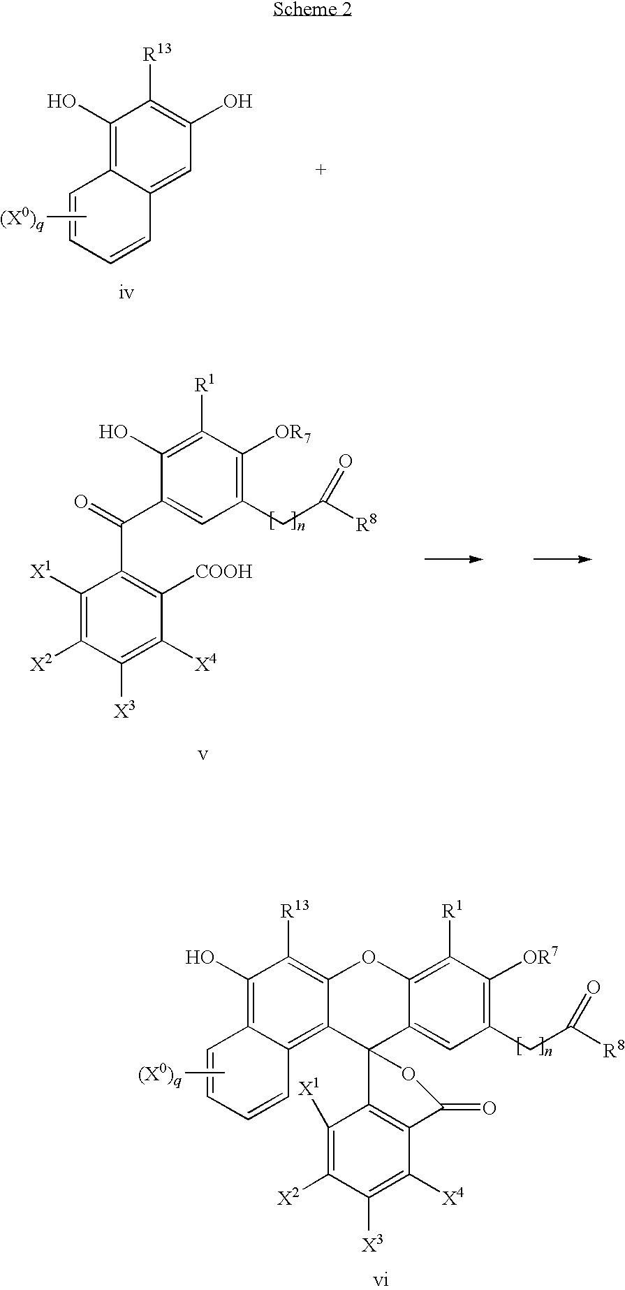 Figure US07541454-20090602-C00025