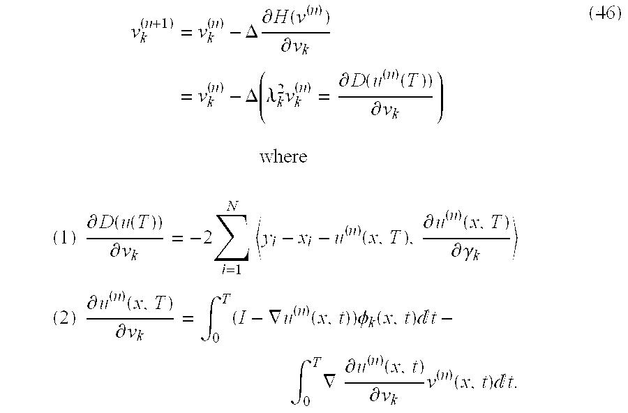 Figure US06408107-20020618-M00048