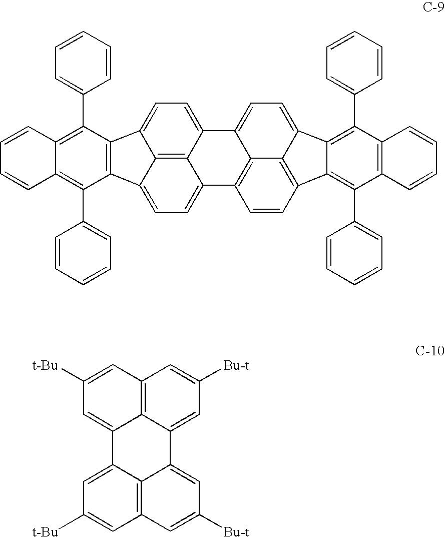 Figure US07821201-20101026-C00008