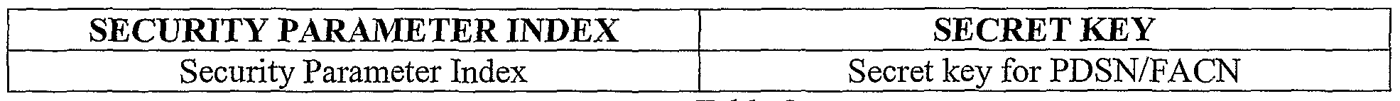 Figure imgf000016_0002