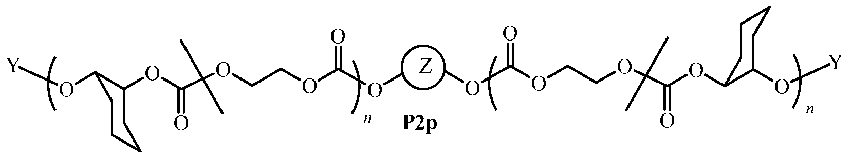 WO2013016331A2 - Polymer compositions and methods - Google