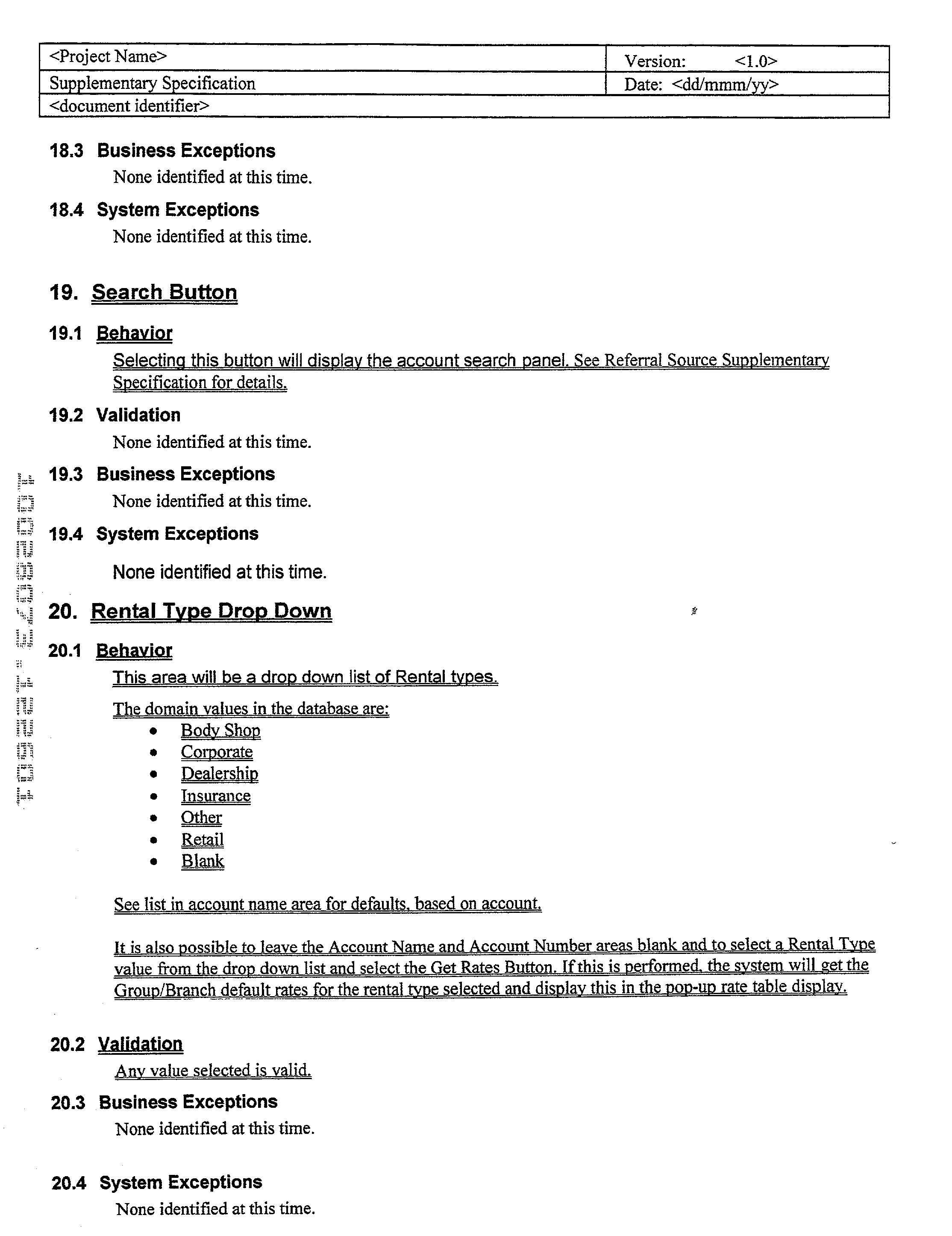 Figure US20030125992A1-20030703-P00247